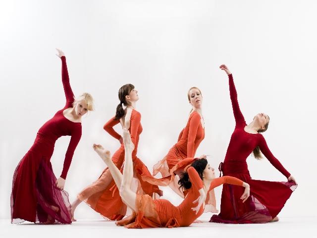 TänzerInnen gesucht