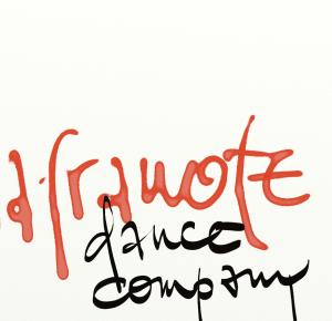 Schrift logo